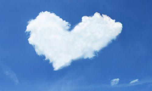 Etäsuhteen sujumiseen tarvitaan rakkautta, rauhaa ja luottamusta