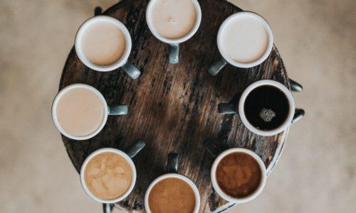 Nurinkurisia voileipiä ja upeita kohtaamisia – kulttuurien kimara rikastaa ulkomailla työskentelyä