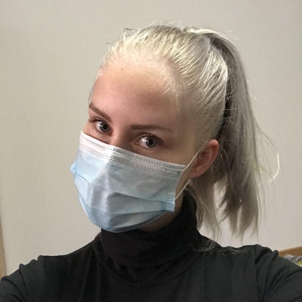 Koronavirus hankaloittaa suomalaisten elämää