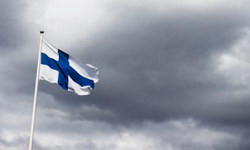 Suomen hallituksen kehotus palata kotiin hämmentää ulkosuomalaisia