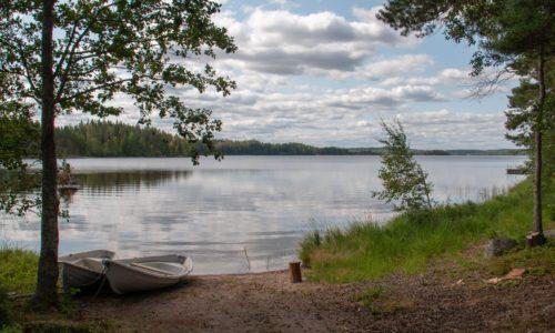 Karanteeni mietityttää ulkosuomalaisia – miten käy kesän Suomi-loman?